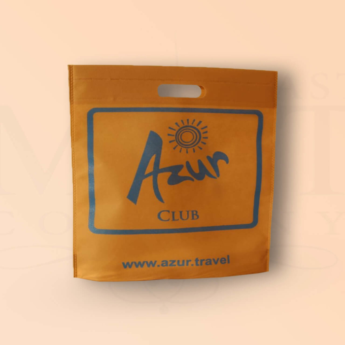Azur Travel